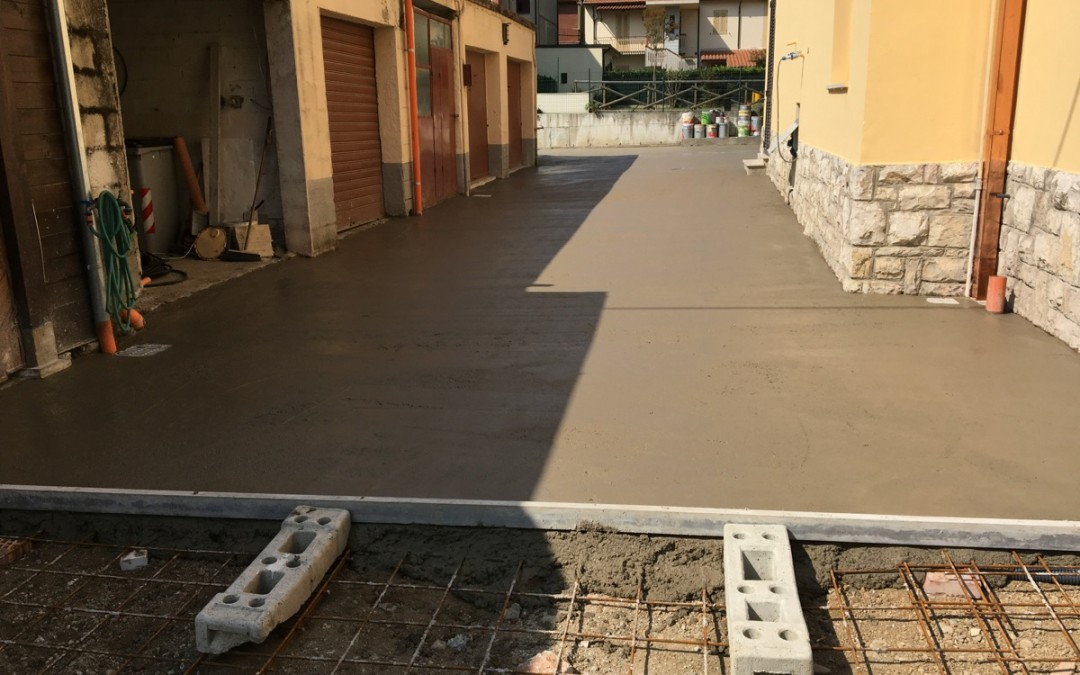 rialzo-tetto-mercantili-edilizia-10