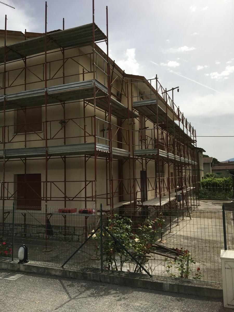 rialzo-tetto-mercantili-edilizia-13
