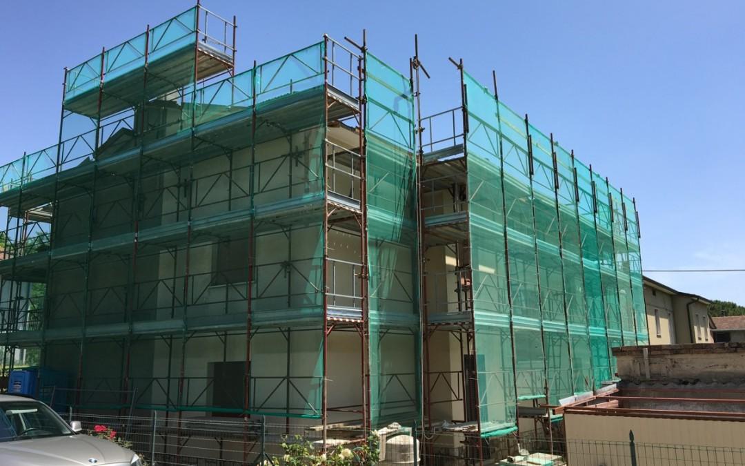 rialzo-tetto-mercantili-edilizia-14