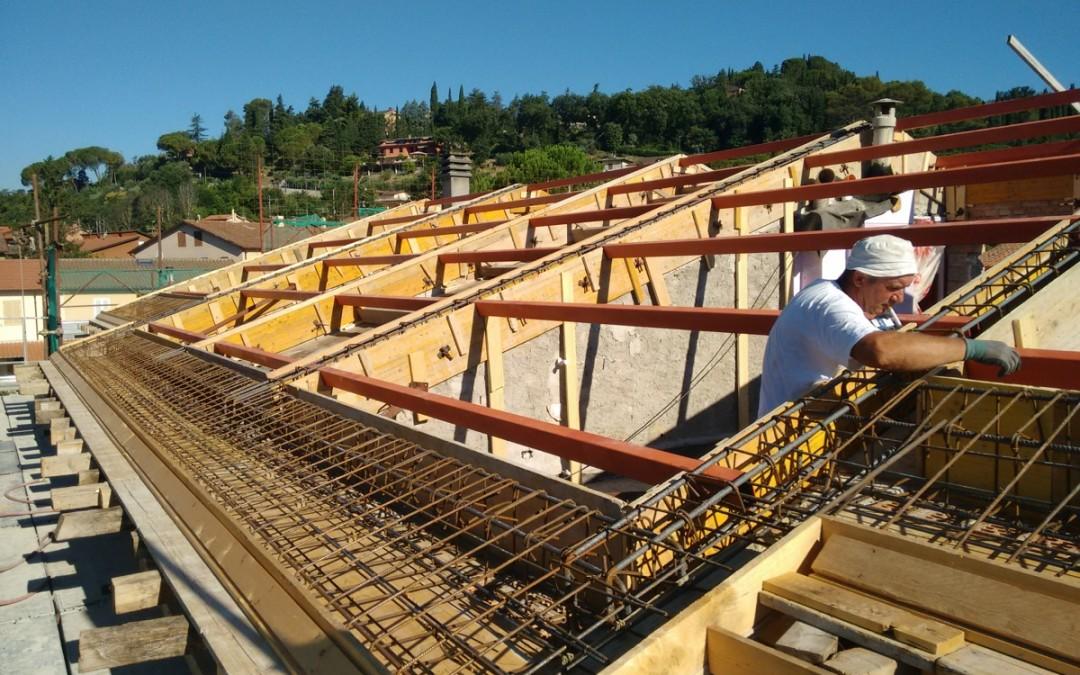 rialzo-tetto-mercantili-edilizia-17