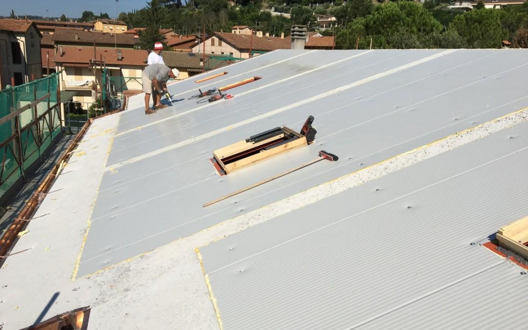 rialzo-tetto-mercantili-edilizia-2