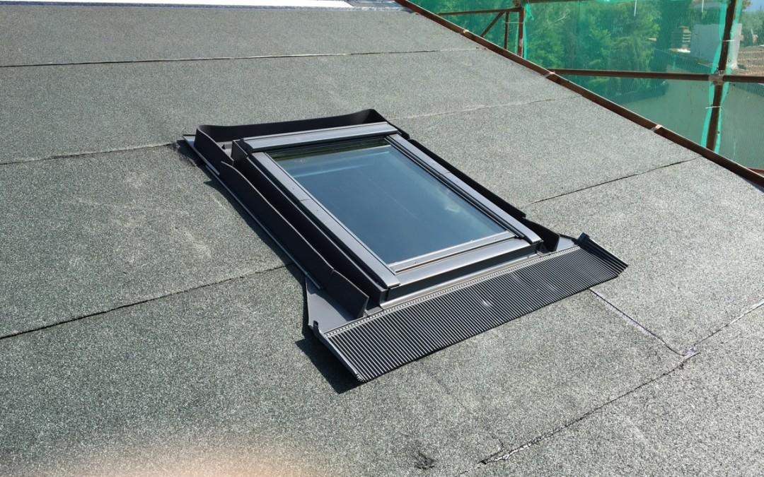 rialzo-tetto-mercantili-edilizia-3