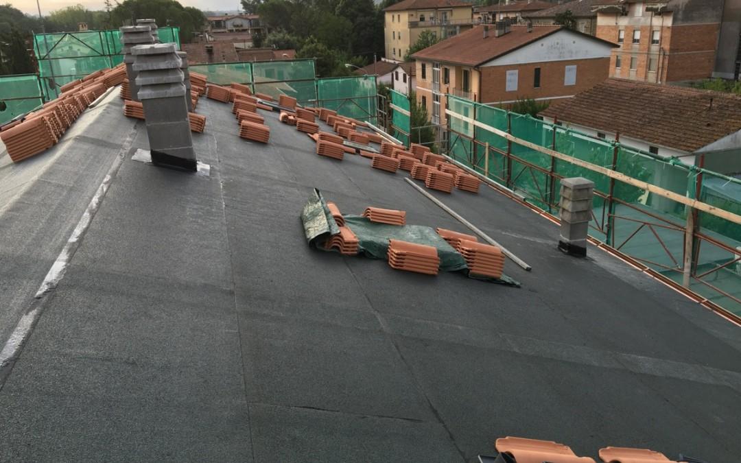 rialzo-tetto-mercantili-edilizia-4