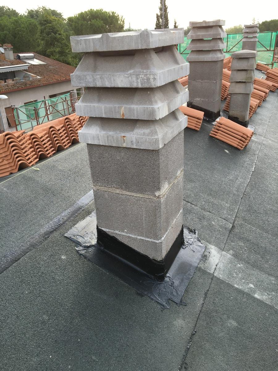 rialzo-tetto-mercantili-edilizia-5