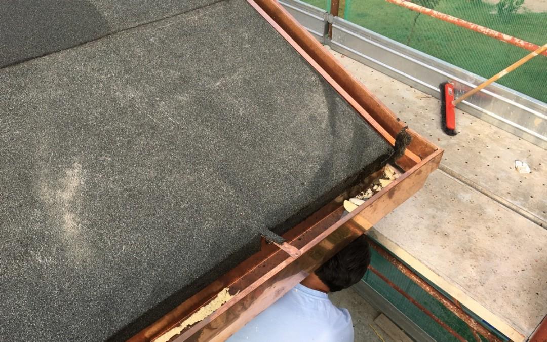 rialzo-tetto-mercantili-edilizia-6