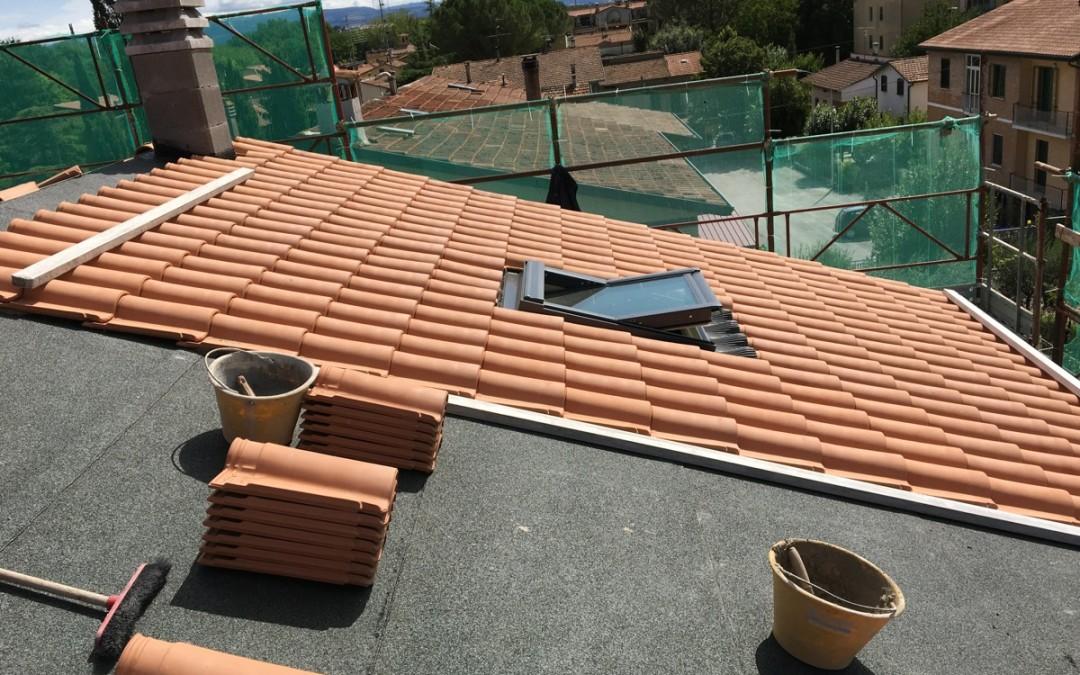 rialzo-tetto-mercantili-edilizia-7