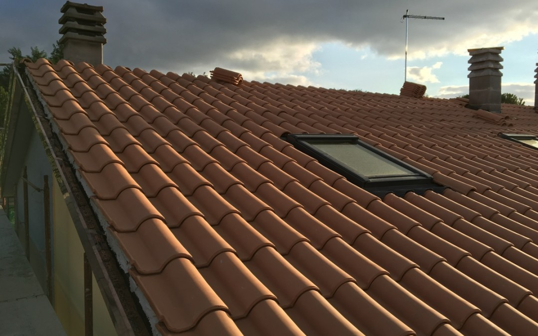 rialzo-tetto-mercantili-edilizia-8