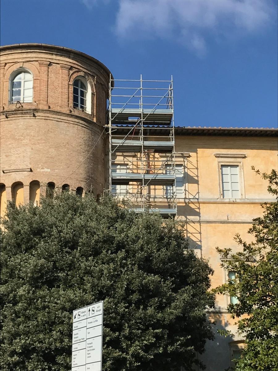 ripristino-torre-mercantili-edilizia-2