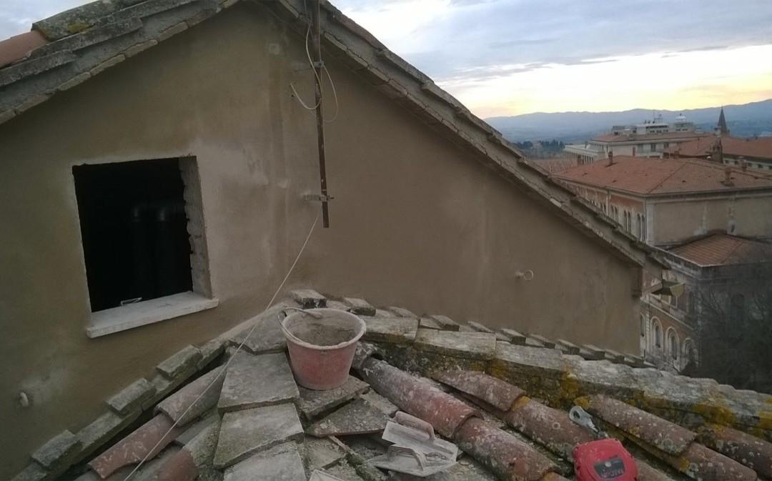 ripristino-torre-mercantili-edilizia-7