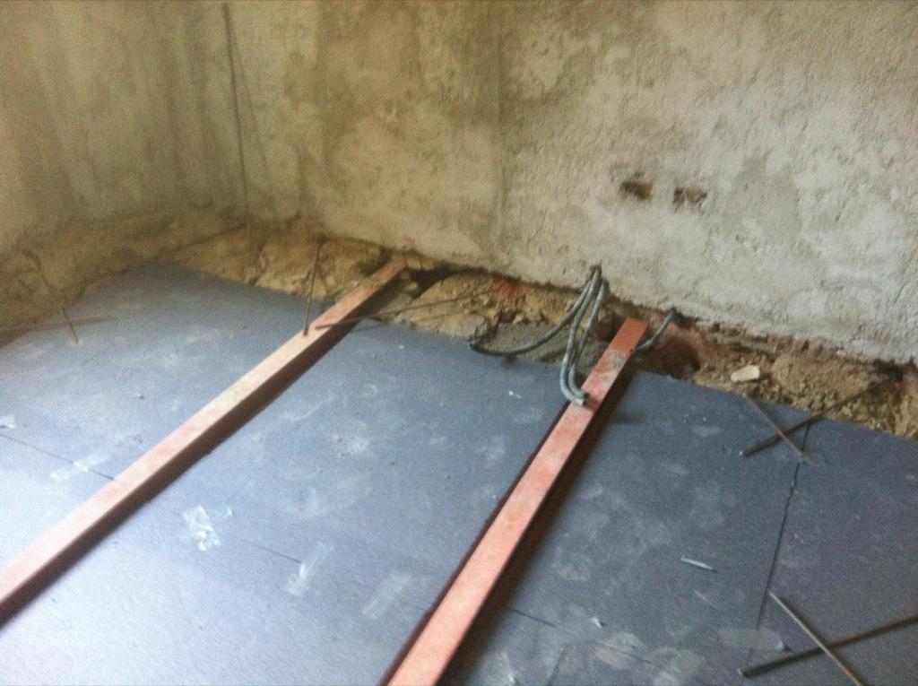 ristrutturazione-appartamento-13