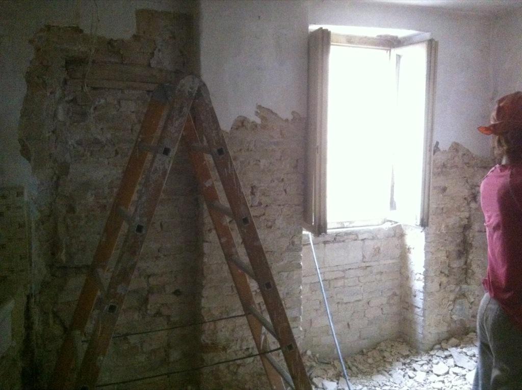 ristrutturazione-appartamento-2