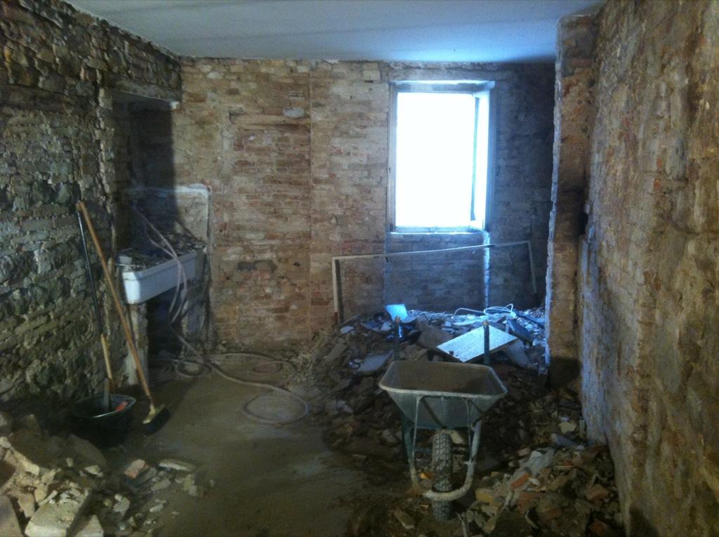 ristrutturazione-appartamento-4
