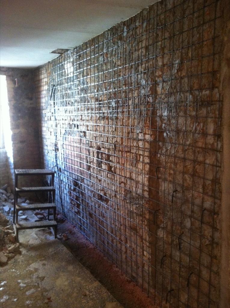 ristrutturazione-appartamento-9